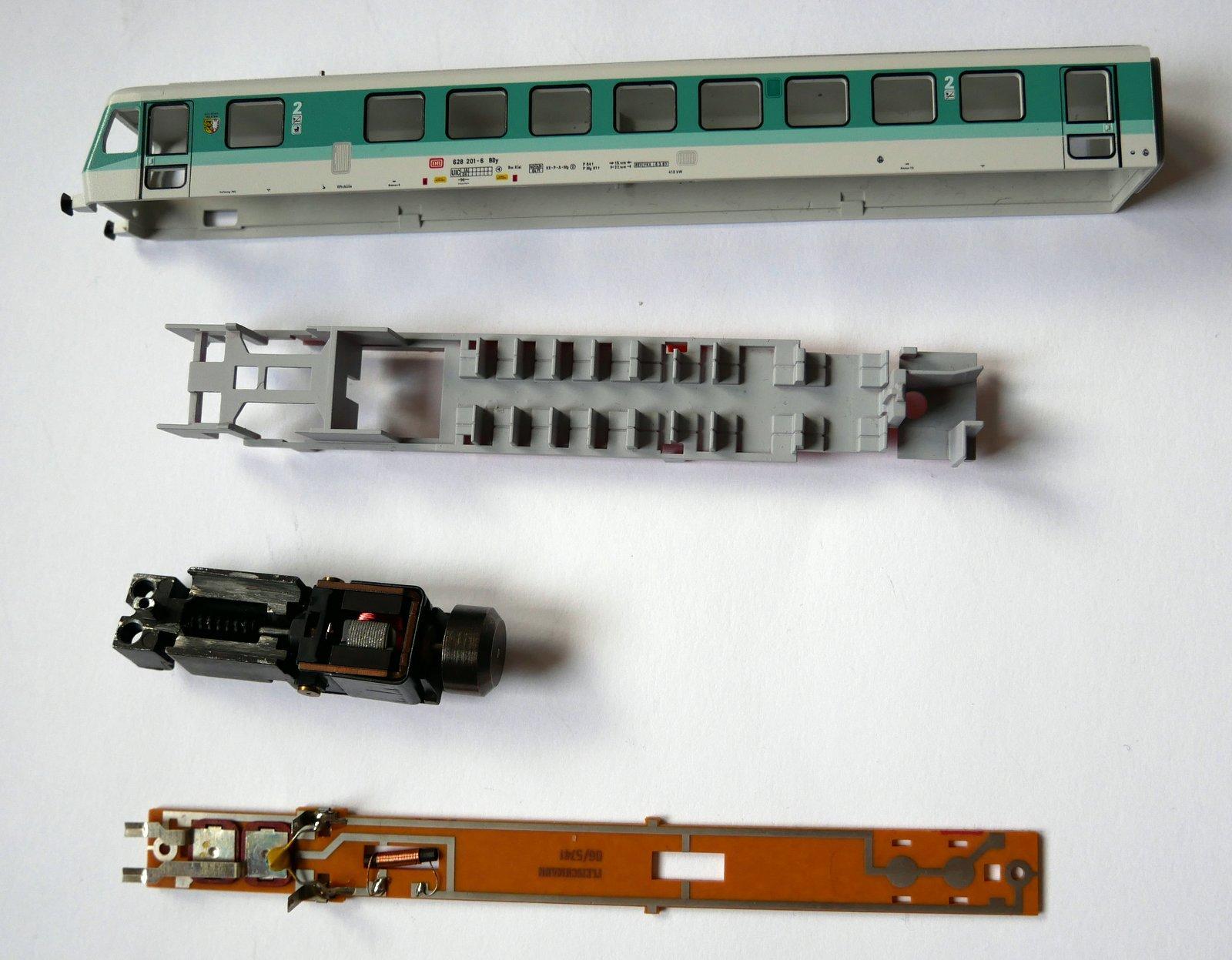 P1140685-001.JPG