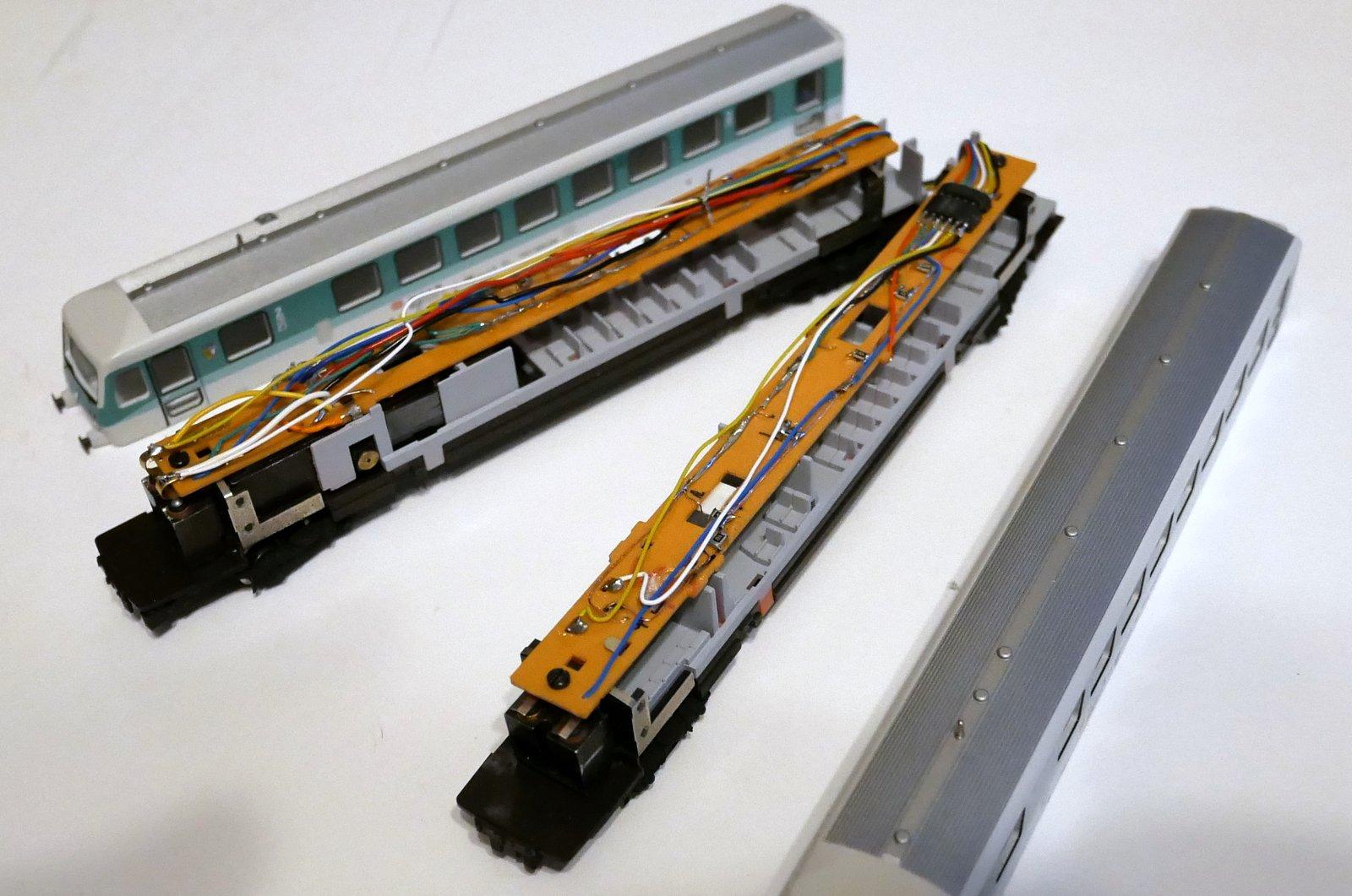 P1140691-001.JPG