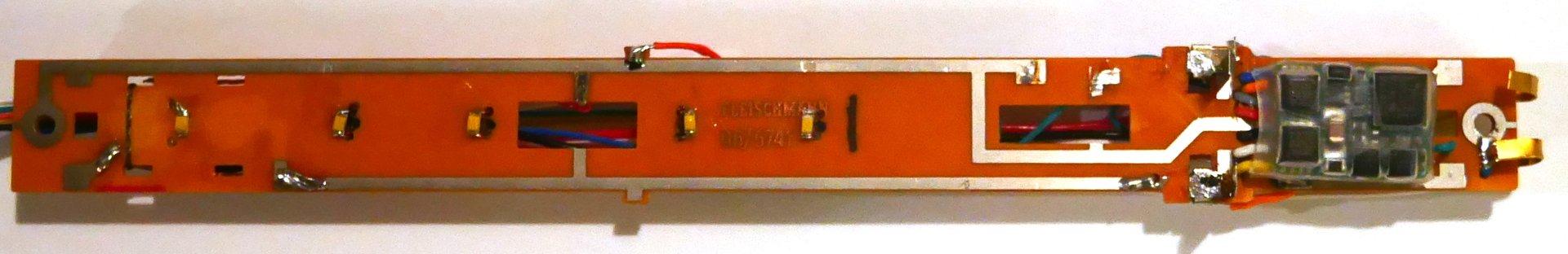 P1140763.JPG