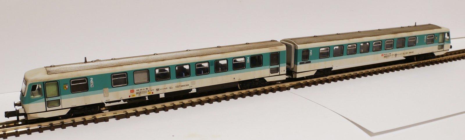 P1140770-001.JPG