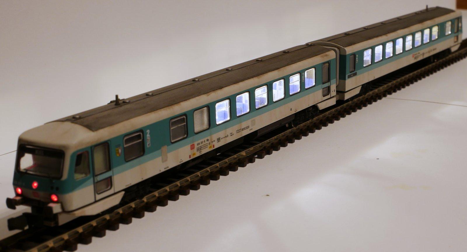 P1140775-001.JPG