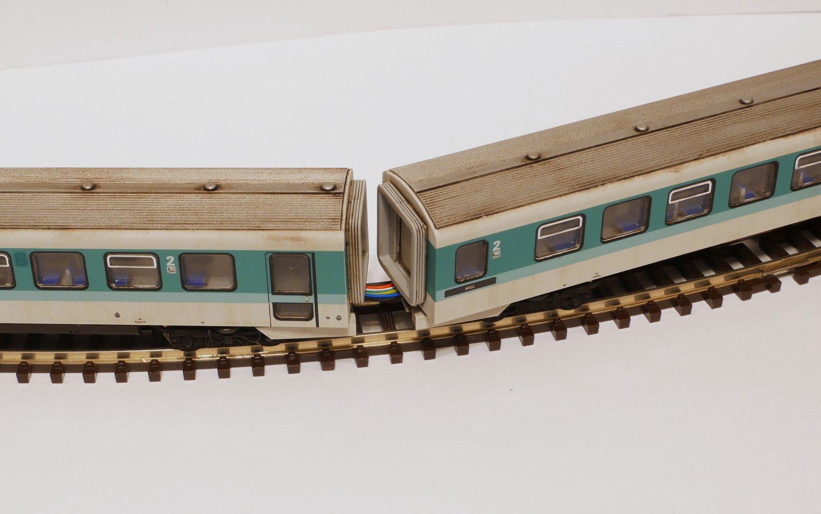 P1140778-001.JPG