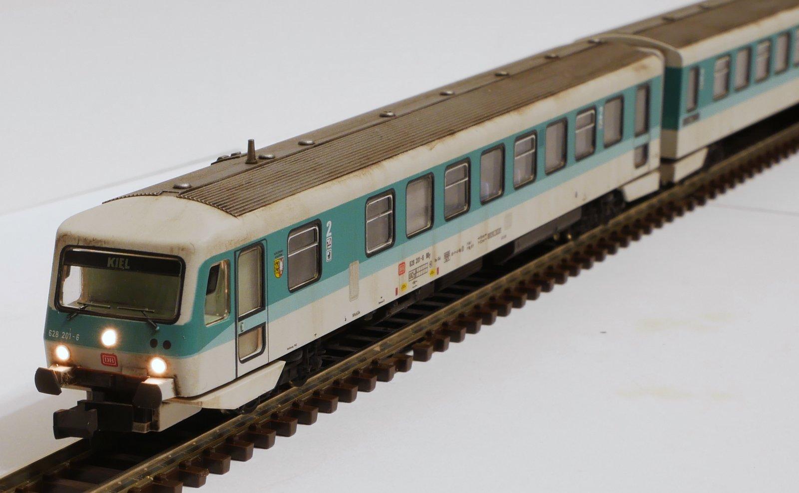 P1140779-001.JPG