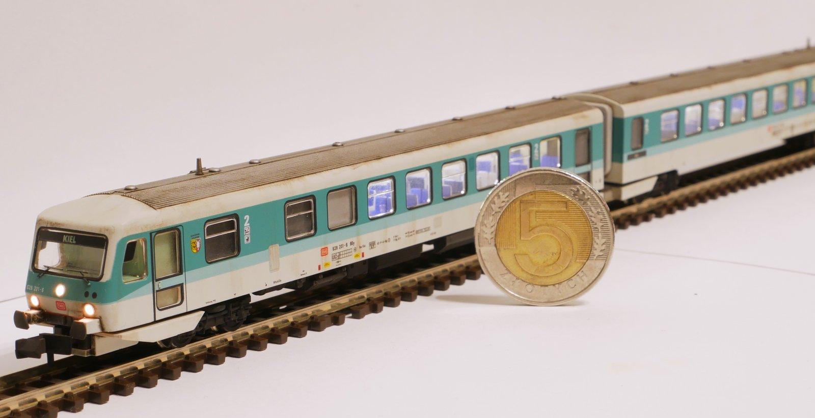 P1140784-001.JPG