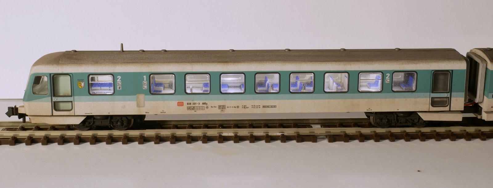 P1140795-001.JPG