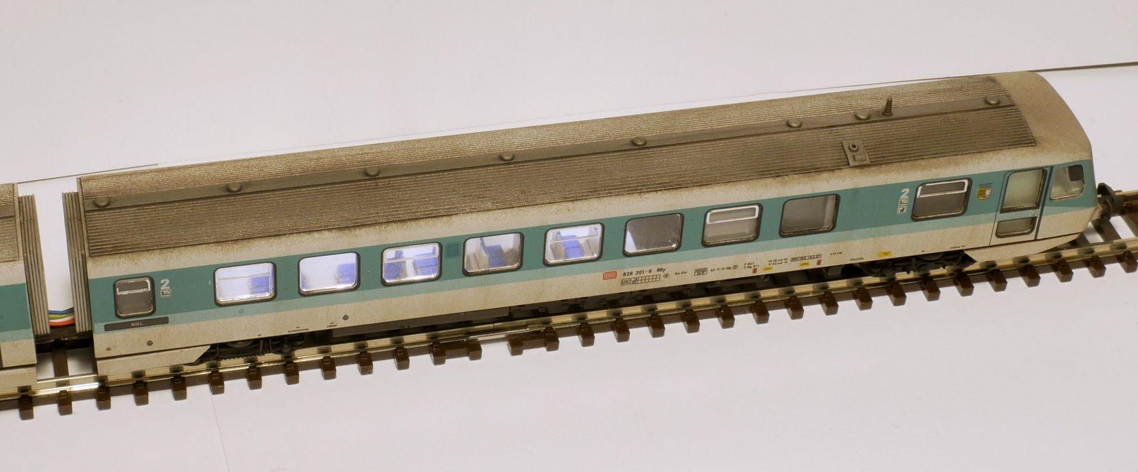 P1140796-001.JPG
