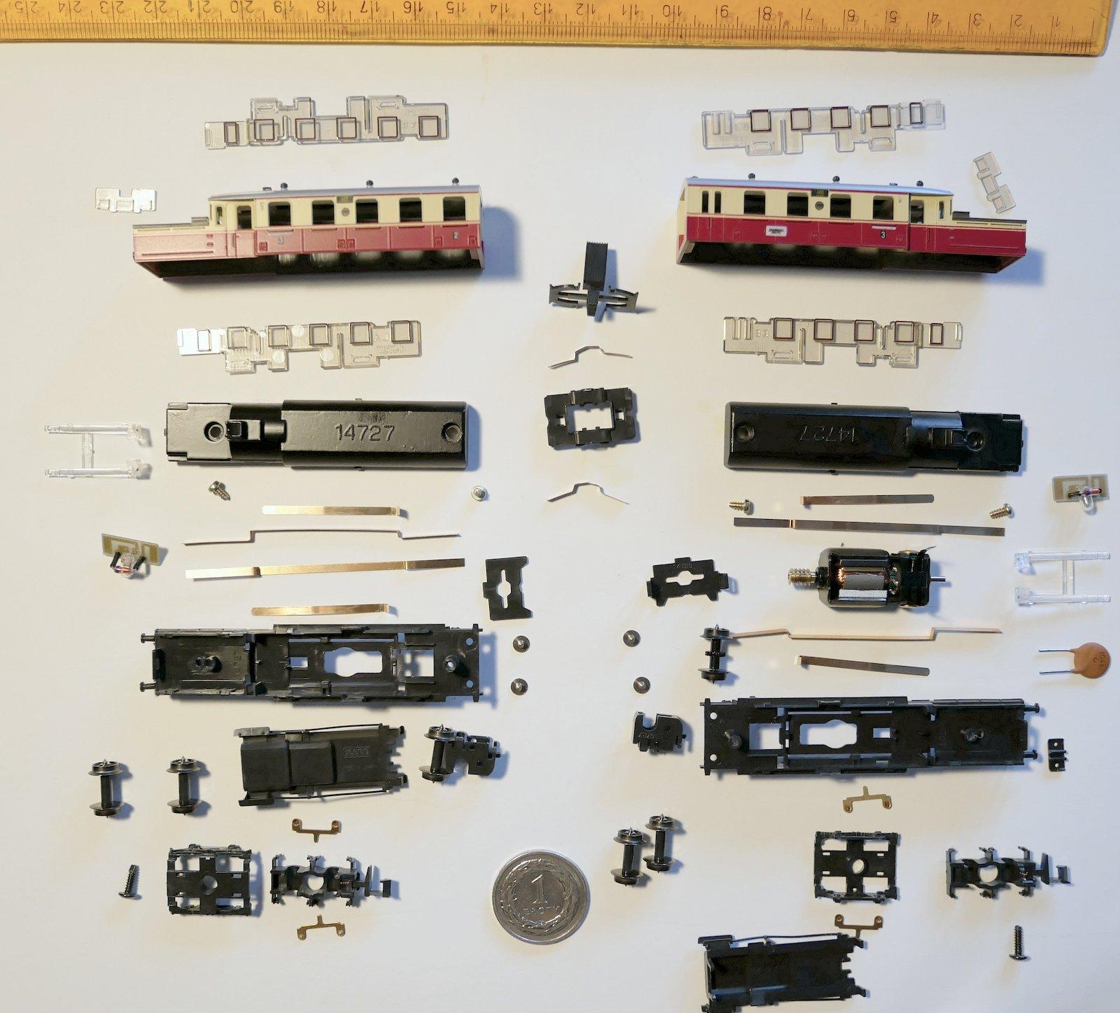 P1140879-002.JPG