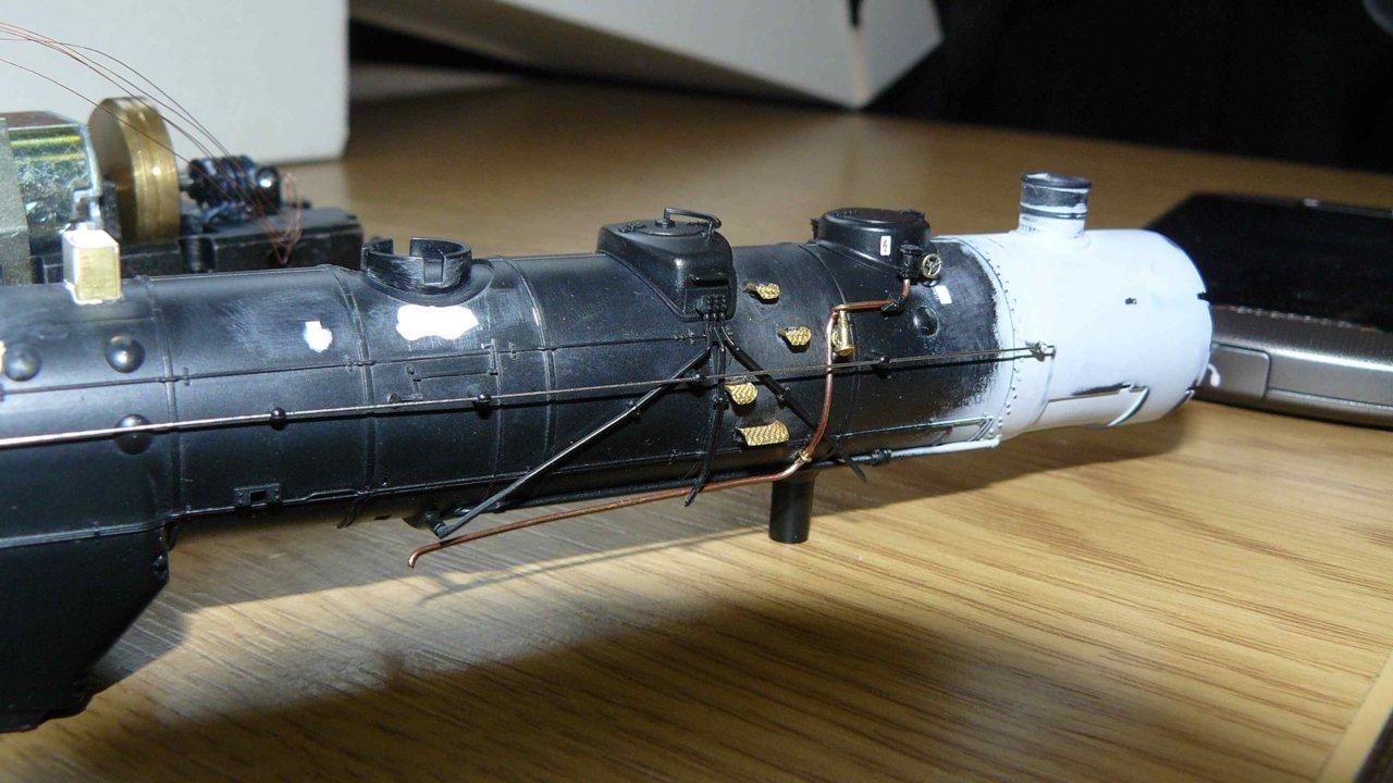 P1150090.JPG
