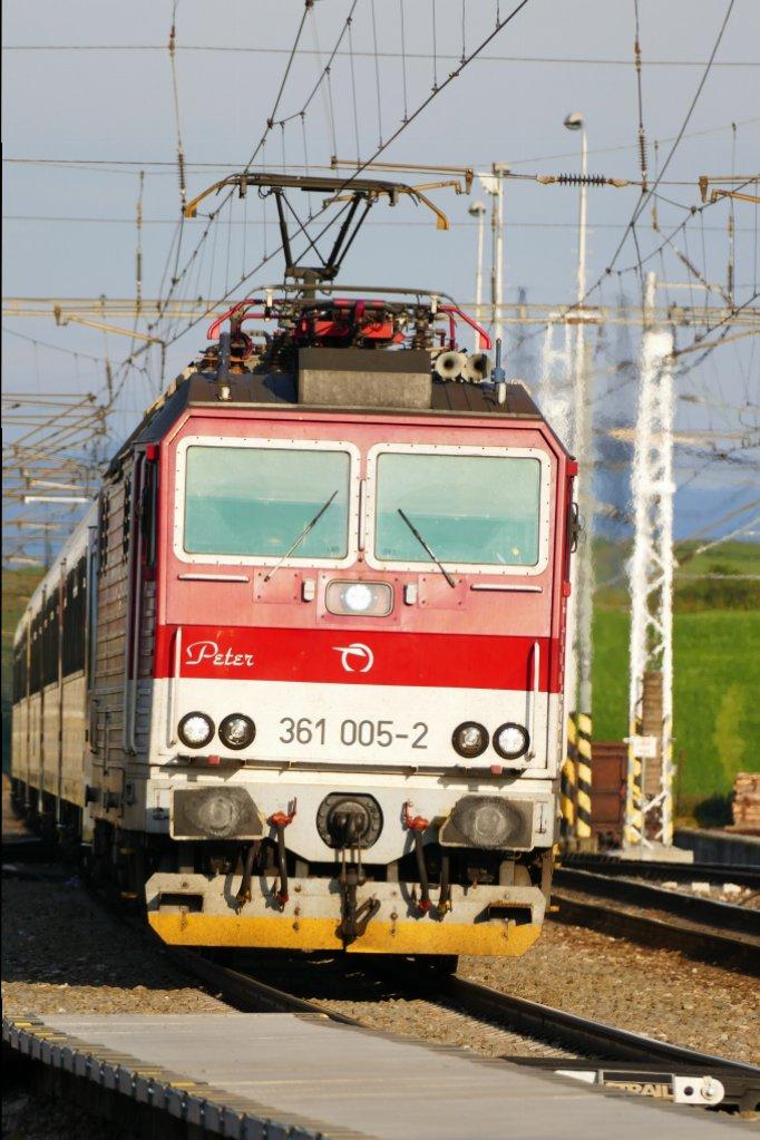P1150763.JPG