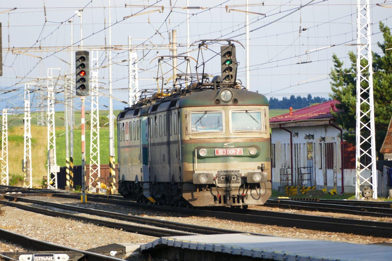 P1150765.JPG