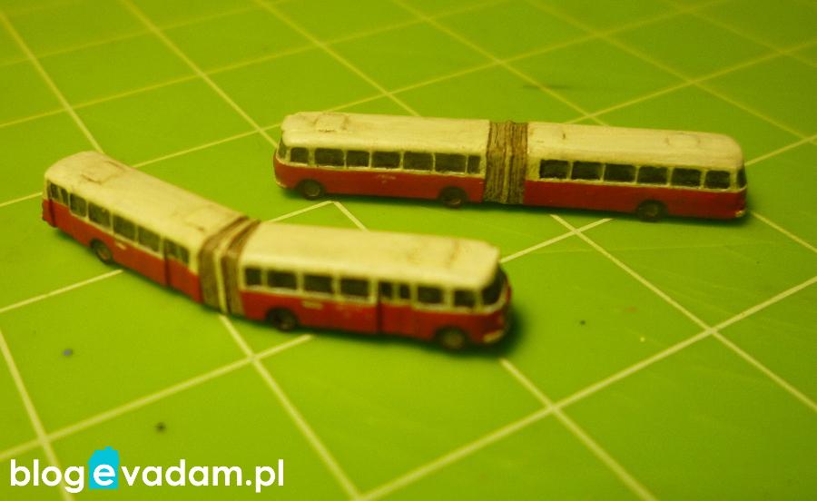 P1160150.JPG