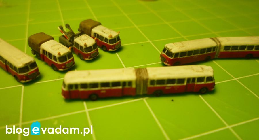 P1160153.JPG