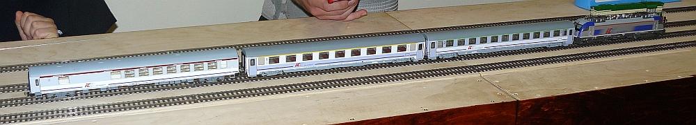 P1160186.jpg