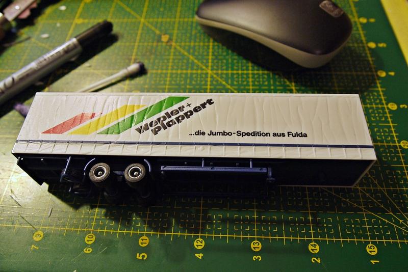 P1160195.JPG