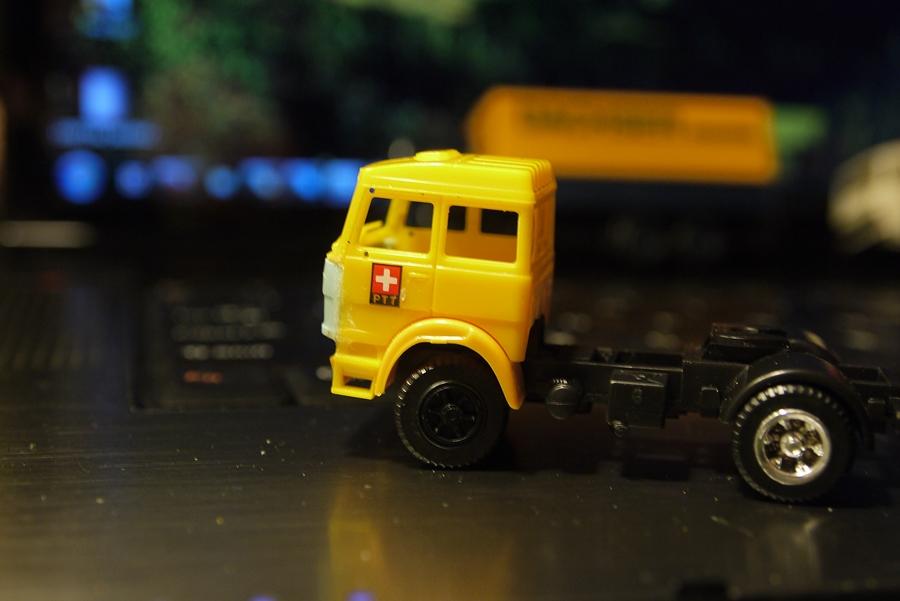 P1160337.JPG