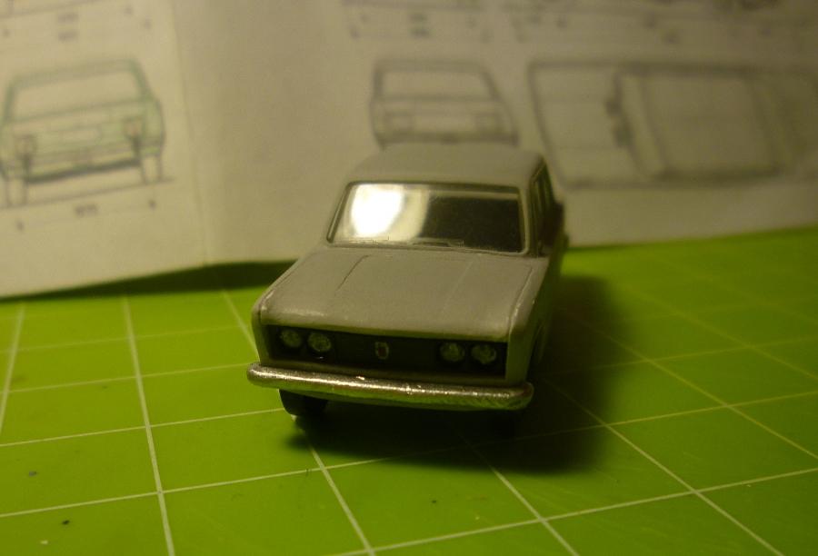 P1160350.JPG