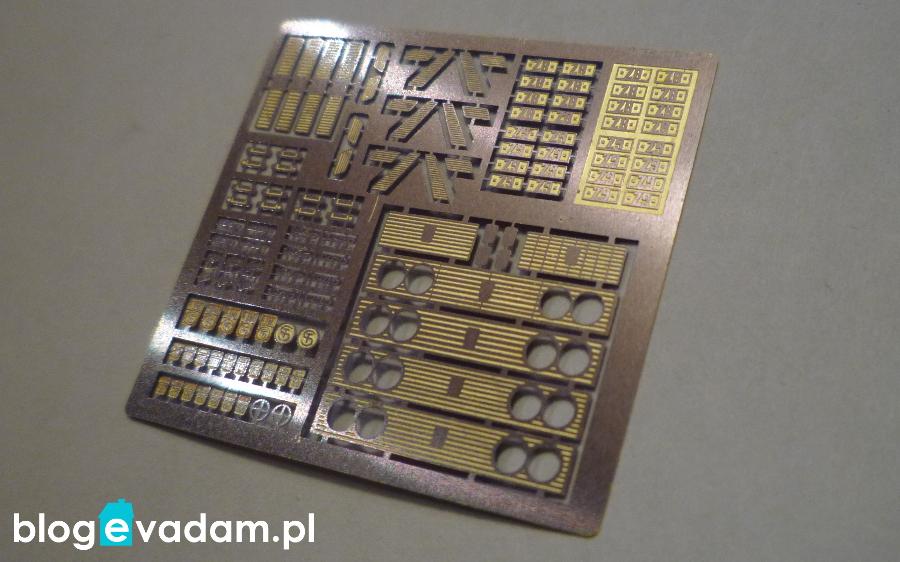 P1160616.JPG