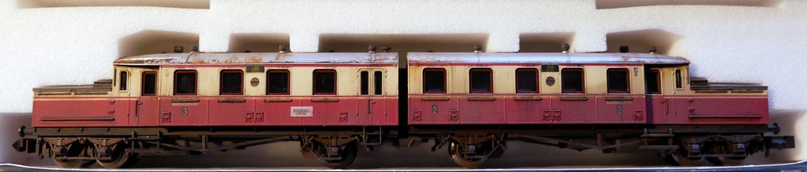 P1170743-001.JPG