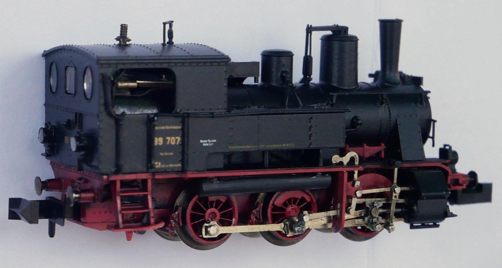 P1170816-001.JPG