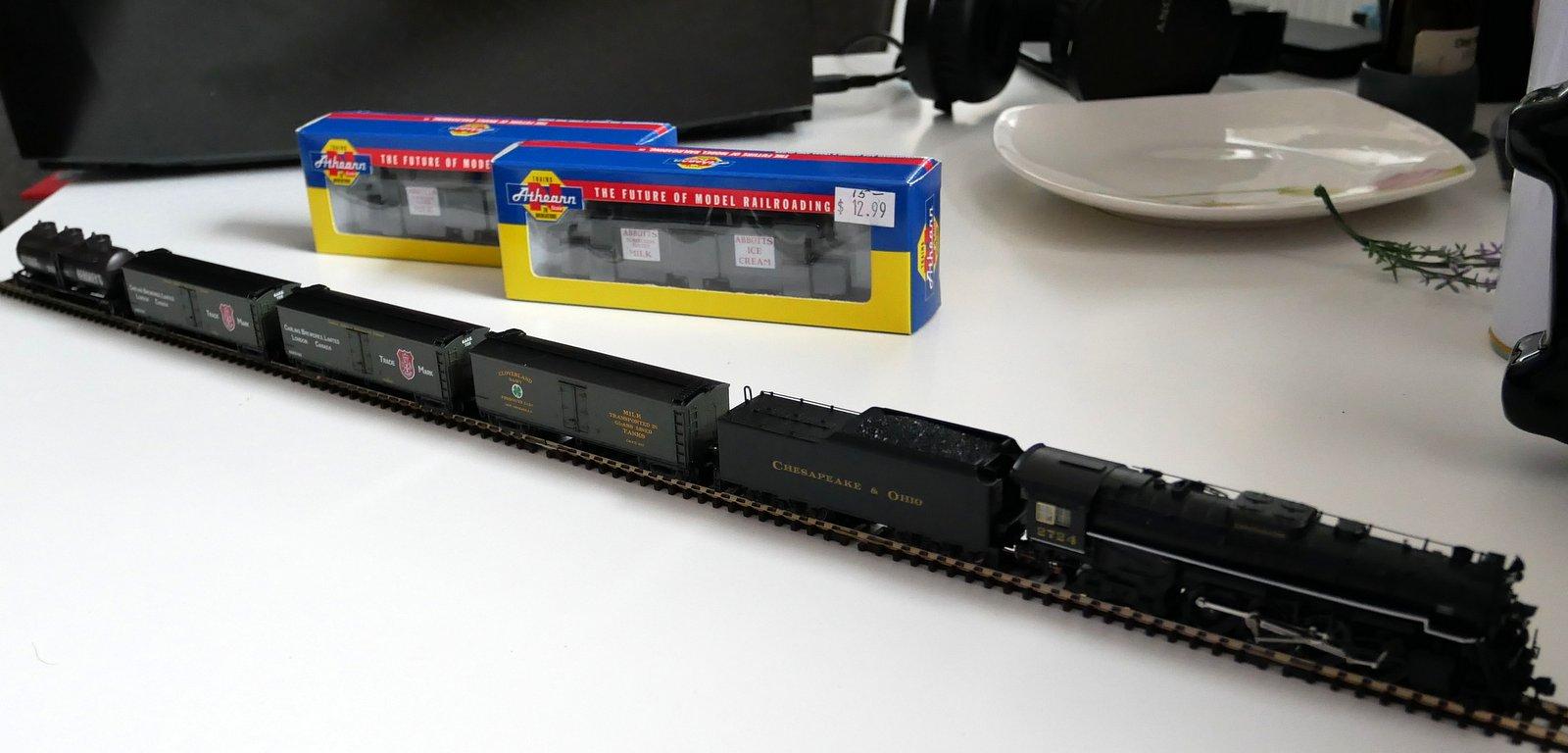 P1180789-001.JPG