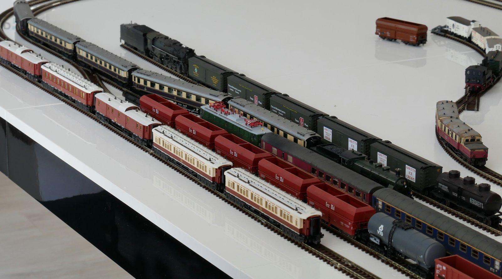 P1190491-001.JPG