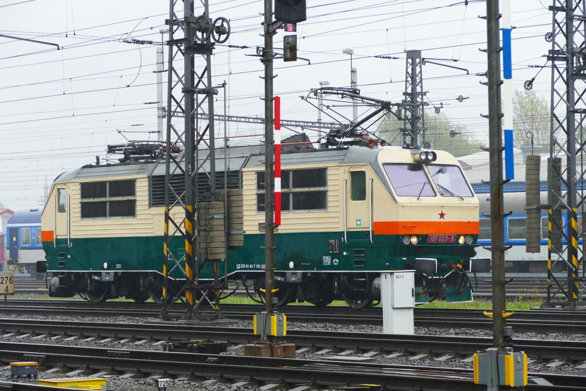 P1230093.JPG