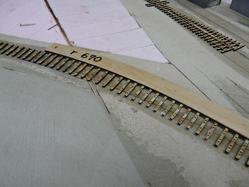 P1250710.JPG