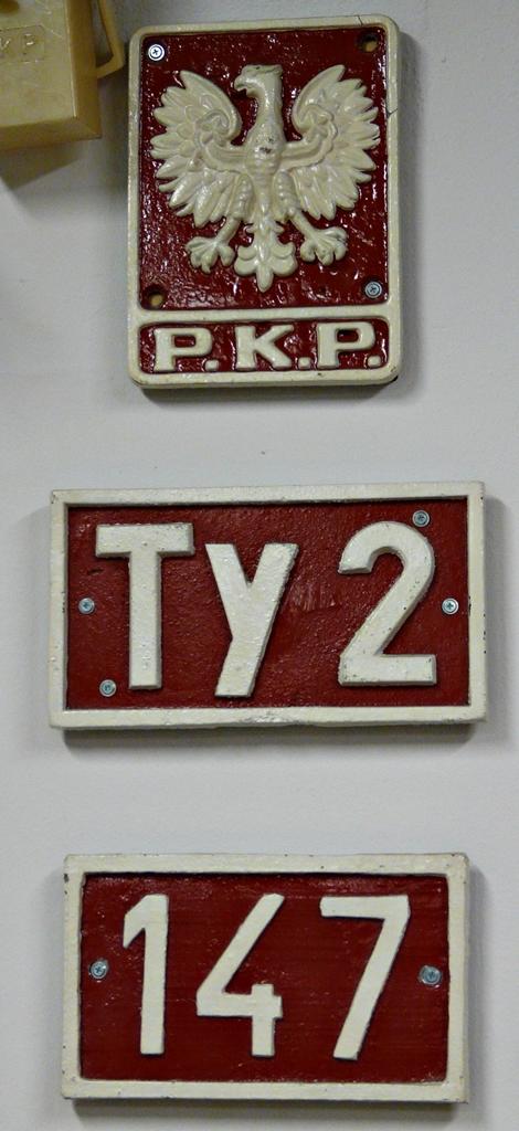 P1250887-crop.JPG