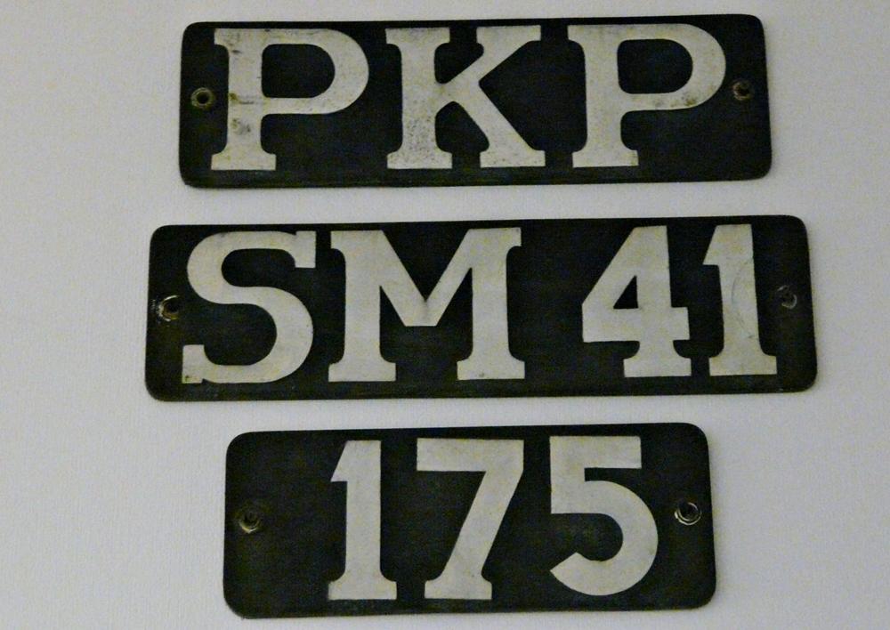 P1250890-crop.JPG