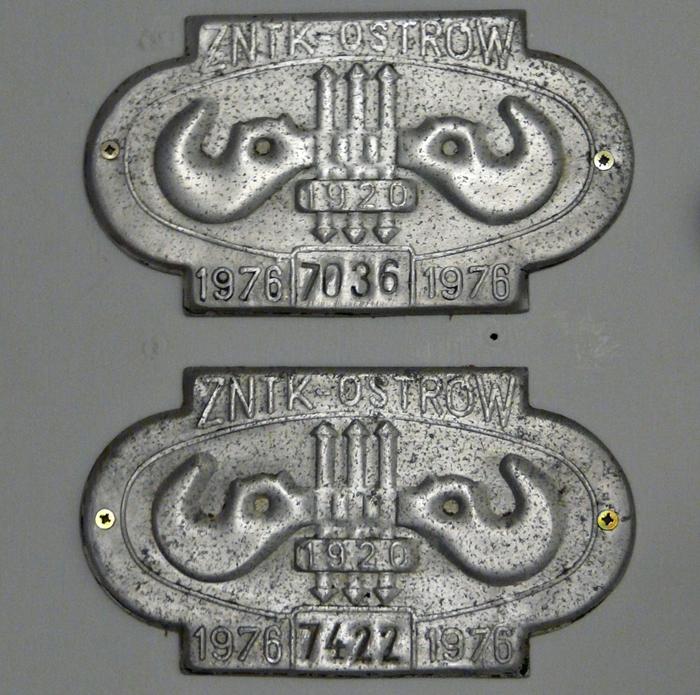 P1250894-crop.JPG