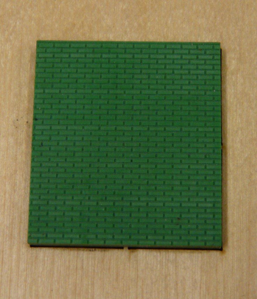 P1250960-crop.JPG