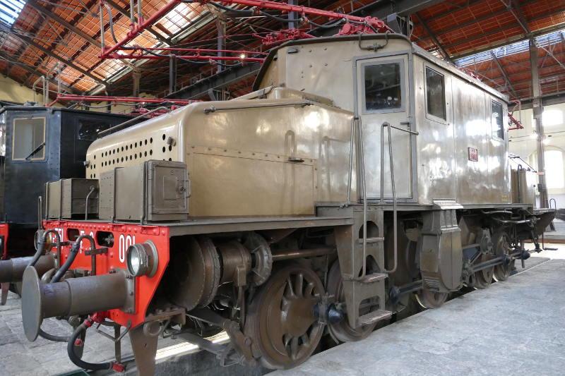 P1260077.JPG