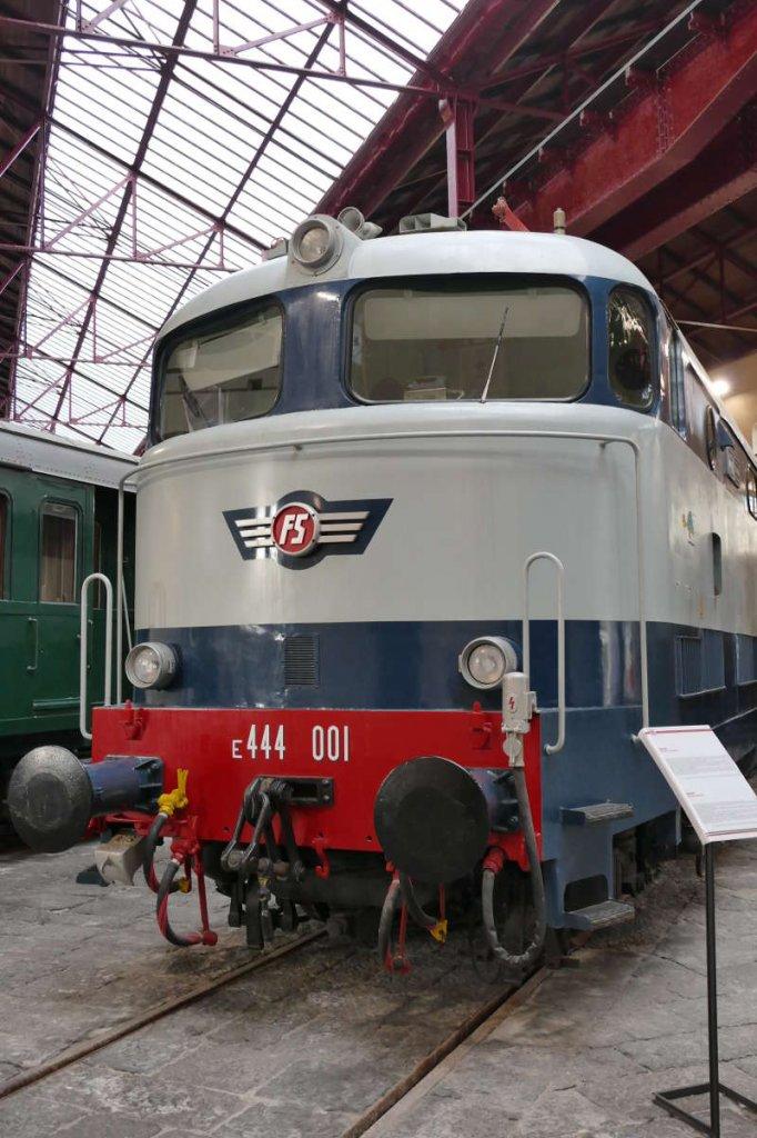 P1260162.JPG