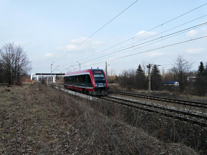 P1260206.JPG