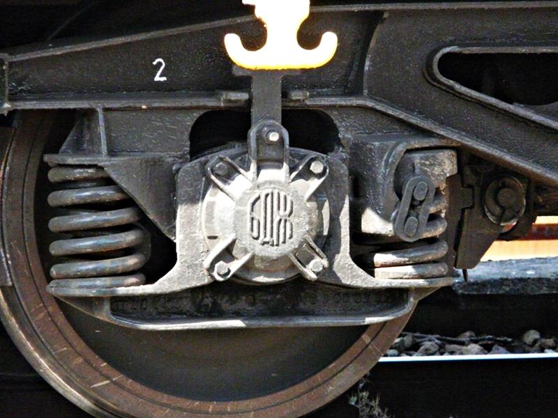 P1260309.JPG