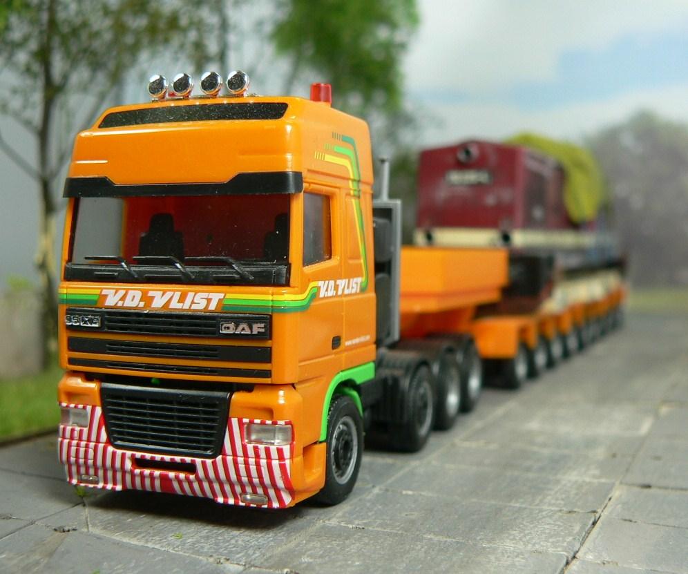 P1280435.JPG