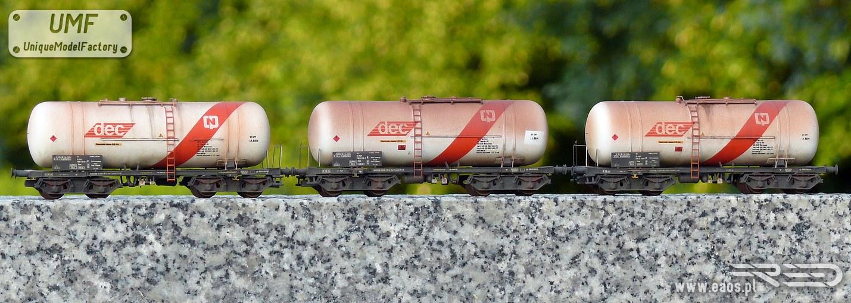 P1330051a.jpg