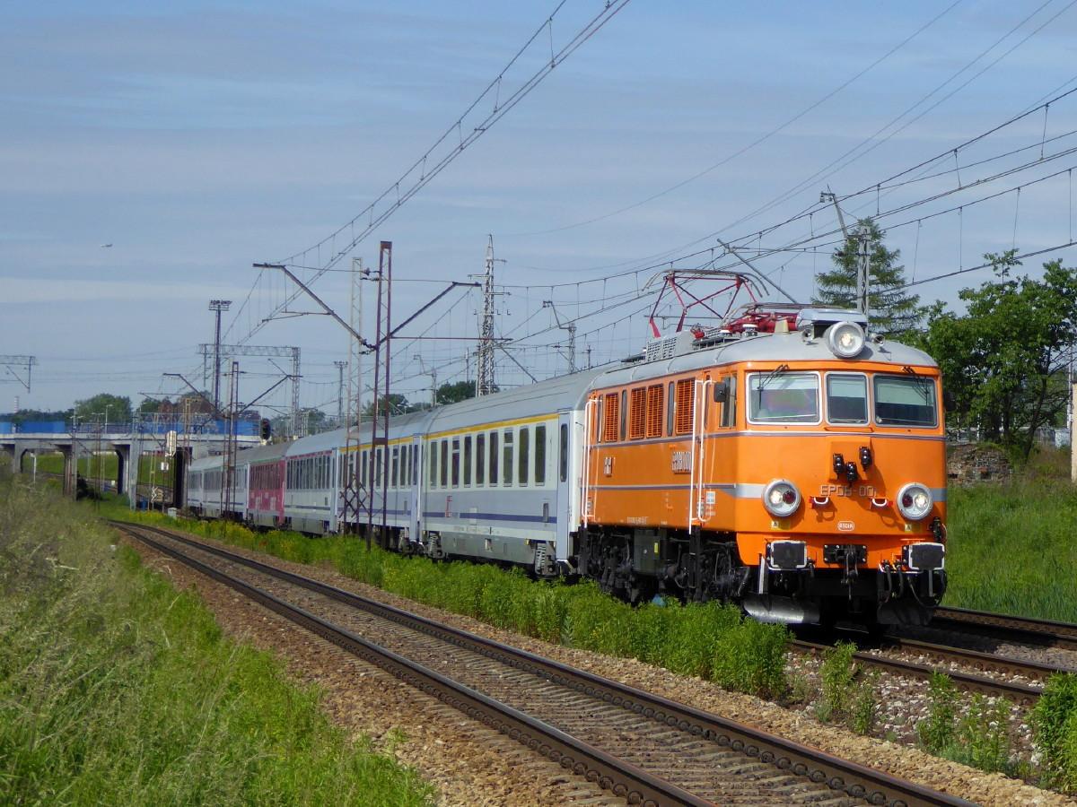 P1330103a_1.jpg
