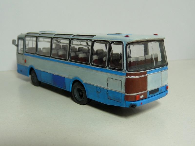 P1360892.JPG