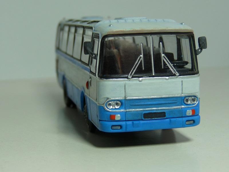 P1360899.JPG