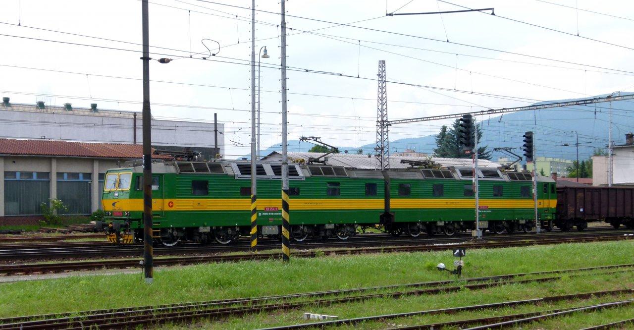 P1370050.JPG
