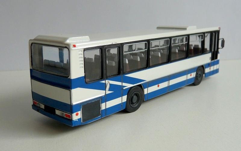 P1370190.JPG