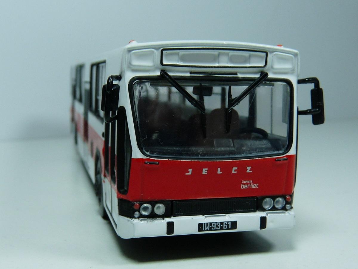 P1380493.JPG