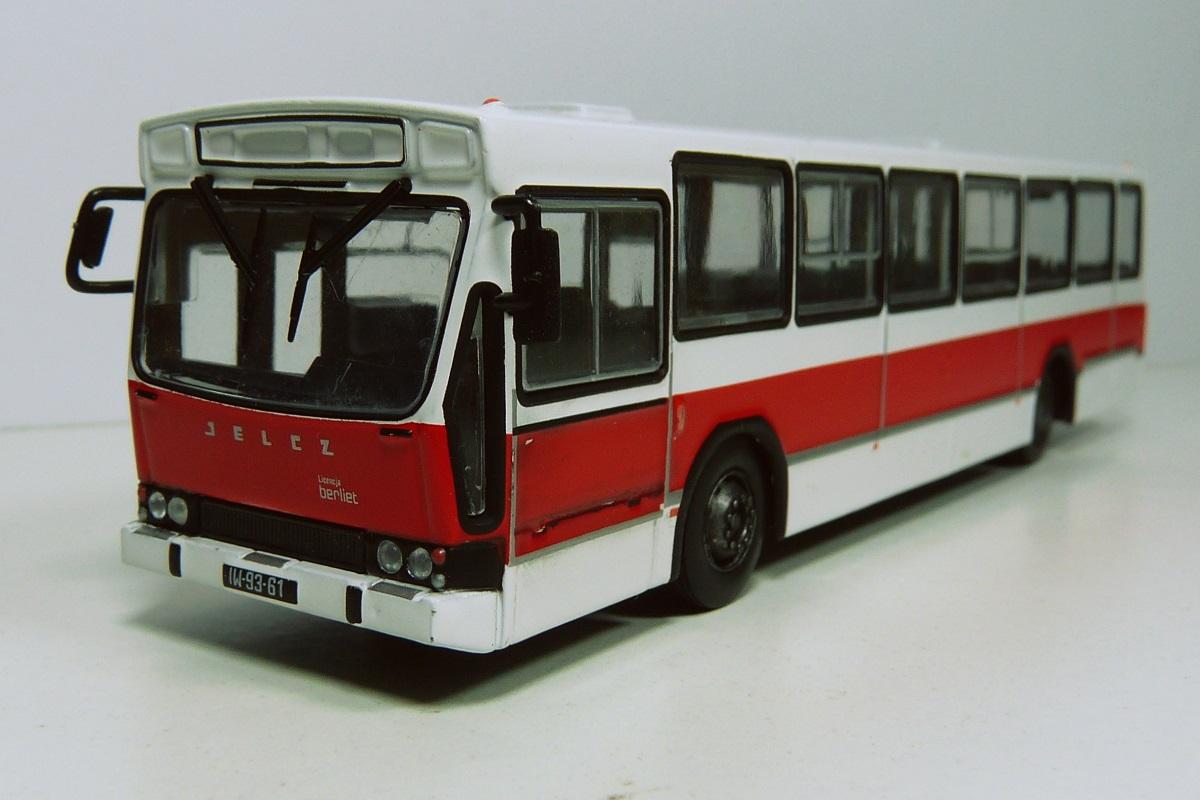 P1380496.JPG