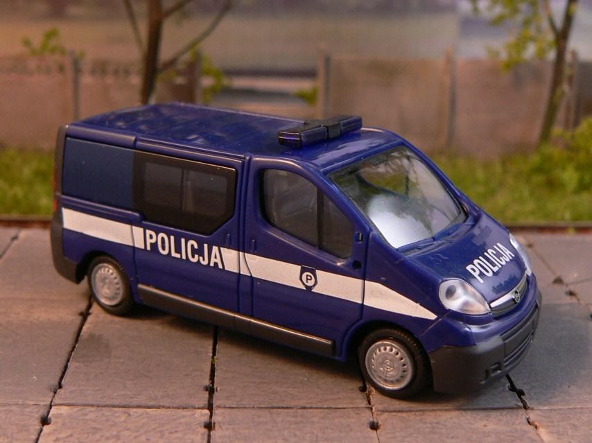 P1400606.JPG