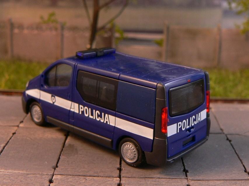 P1400609.JPG