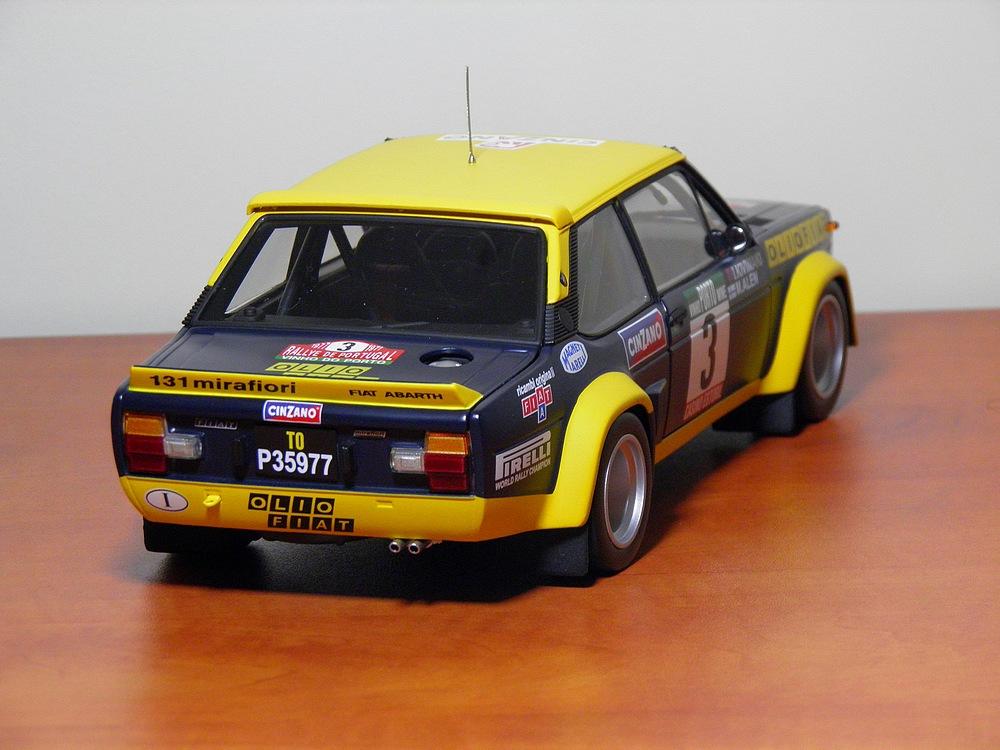 P2160559.JPG