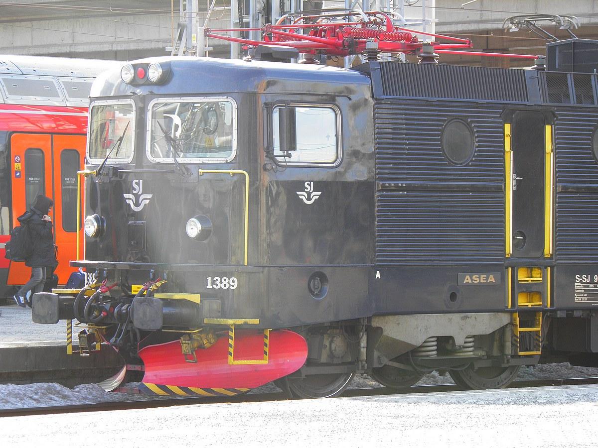 P3221095.JPG