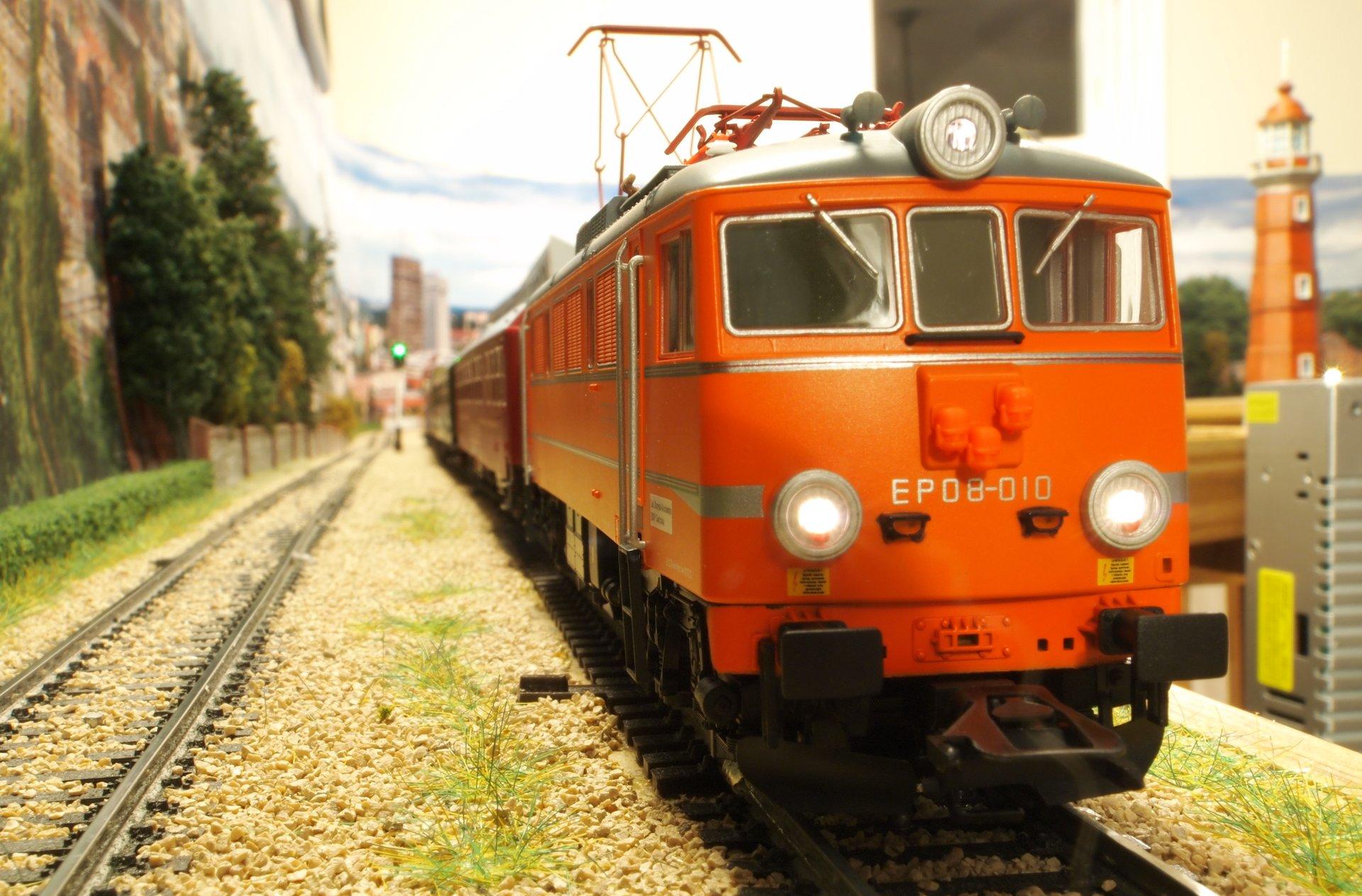 P4115539.JPG