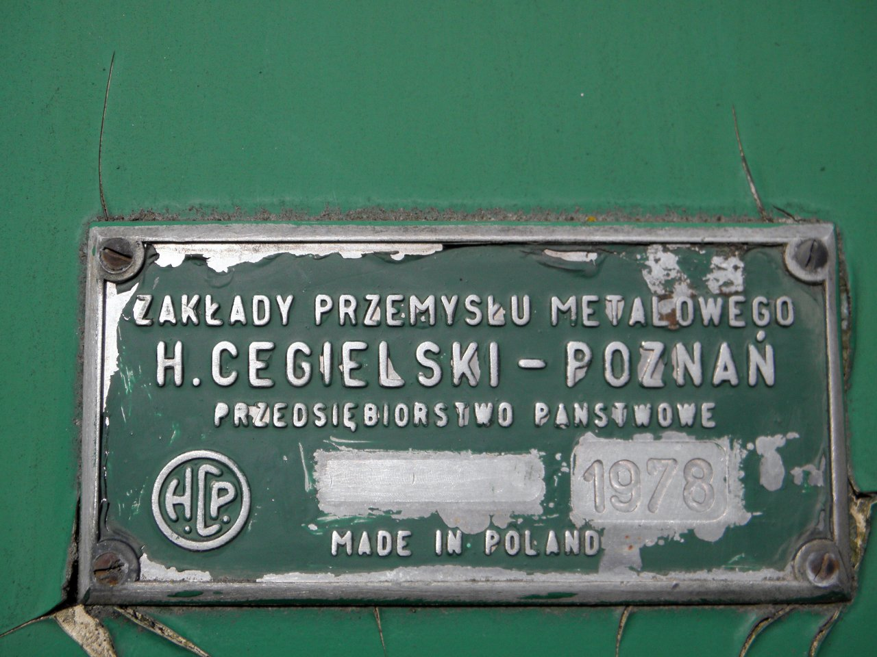 P4120246.JPG